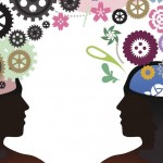 Mentoring your Mind | Balance and Wellness at Work