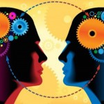 Can You be Too Empathetic? Empathy at Work.