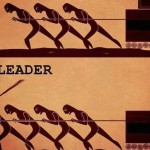 More on Humility as a Leadership Trait