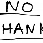 """""""No"""" is Enough – Saying No with Ease"""
