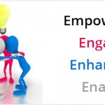 Keeping Your Workforce Engaged