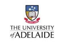 AdelaideUniLogo_225x150