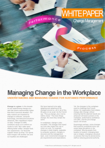 Change Mgt White Paper Cover4