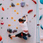Self-Confidence – Building High Performance Teams