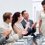Spontaneous Recognition at Work | Leadership