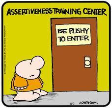 assertive2