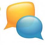 Conversation as a Core Strategic Process
