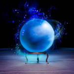 The HR Crystal Ball – Harrison Assessments Talent and Decision Analytics